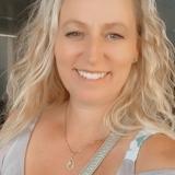 Christina barslund