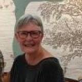 Linda Jensen