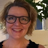 Jette Schiermer Nielsen