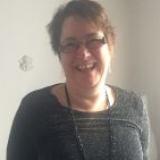Jeanette Børger