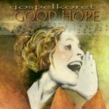 Gospelkoret Good Hope