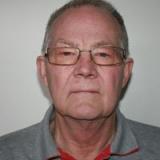 Paul-Erik Jørgensen