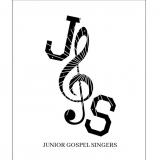 Junior Gospel Singers