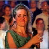 Sofie Hemind