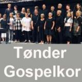 Tønder Gospelkor