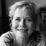Sussie Skousen