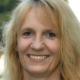 Birgitte Muff Poulsen