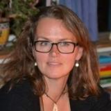 Judith Í Brekkunum