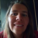Marianne Lavrsen