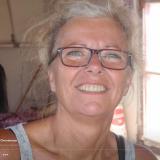 Lisbeth Mortensen