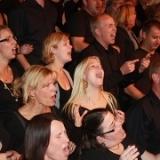 Copenhagen Gospel Singers