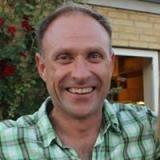 Jan T. Kristensen
