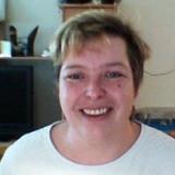 Randi Catharina Hemmingsen