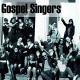 Absolute Gospel Singers
