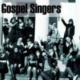 Absolute Gospel Singers