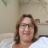 Helene Elisabeth Jepsen Dallmann Haahr
