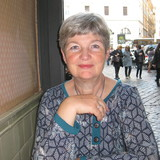 Lise Frank