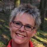 Dorthe Louise Dyveke Kristensen