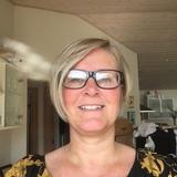 Irene Krog Hansen