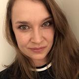 Julie Møller Bie