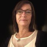 Helle Nielsen