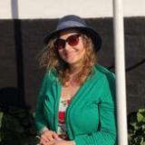 Annette Trollegaard Lorentzen