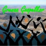 Grenaa Gospelkor