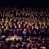 Roskilde Gospel Choir