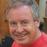 Jan Kornholt