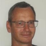 Niels Carstens