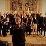 Able Gospel Choir