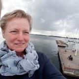Eva Høgsberg Hansen