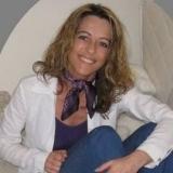 Betina Madsen