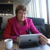 Hanne Nygard