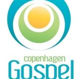 Copenhagen Gospel Voices