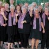 Hillside Gospel Singers