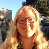 Maria Eriksen Britt