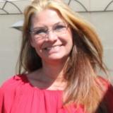 Henriette Forsberg