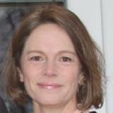Elsebeth N Kvistgaard