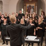 Bredballe Gospel Choir