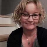 Gitte Marie Nørmark
