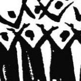 Birkebjerg gospelkor