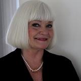 Anette Bosholdt