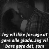 Jørgen Bo Navne