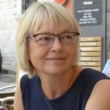 Hanne Birk
