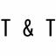 Tro og Tvivl