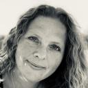 Kristina Maria Krøll
