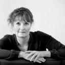 Gitte Hansson