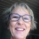 Sussie Marienhof