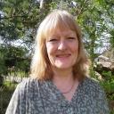 Joan Rejnholdt